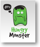 cropped-hungrymonsters2