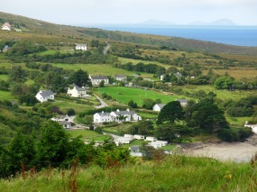 304-Kells Bay--Ring of Kerry